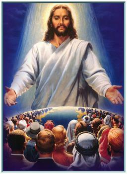 538690625_jesus_and_earth_xlarge