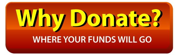 Why Donate