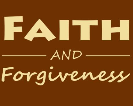 faith_forgiveness_2