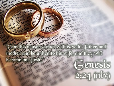 Free-Wallpaper-Christian-Genesis-2-24