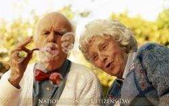 National_Senior_CitizensDay2013_freecomputerdesktopwallpaper_1920