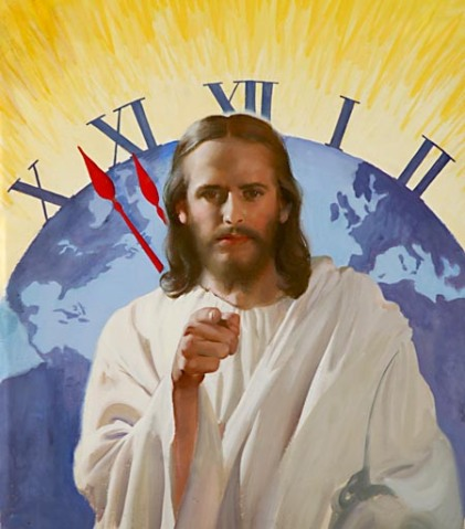 RH-JesusWantsYou