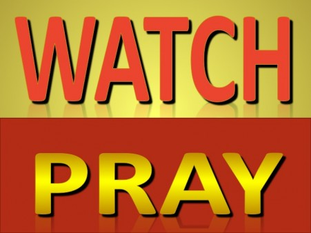 watch-and-pray-yellow_386482752