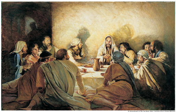 jesus had last supper with 12 apostles and identifies the traitor who betrayed him for 30 pieces of silver blood money in the moment jesus needed their