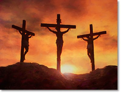 21_they-hung-him-on-a-cross