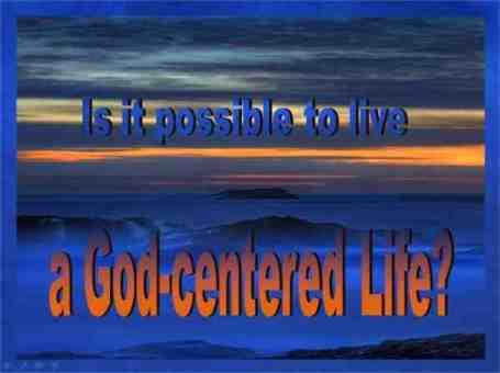 a_God_centered_life-LRG