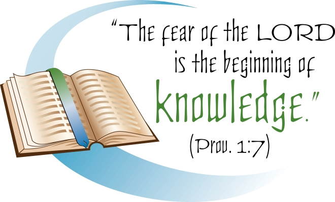 bible-and-the-beginning-of-knowledge