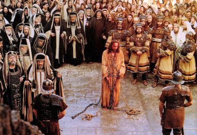 crucify-him-crucify-him
