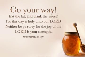 h.Nehemiah8.10