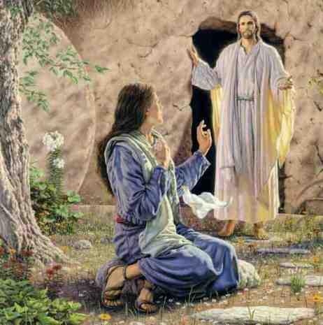 images-of-jesus-christ-106