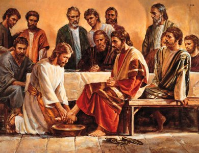 jesus-washing-apostles-feet1