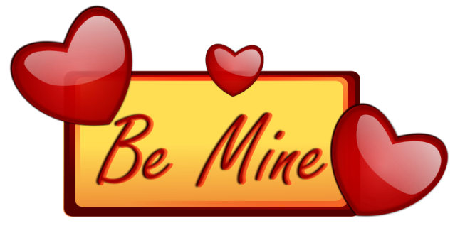love-clipart-Kije9LykT.png