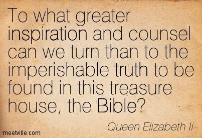 queen elizabeth influential inspiring and intelligent essay