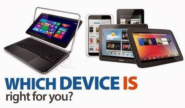 reglobe-used-gadgets