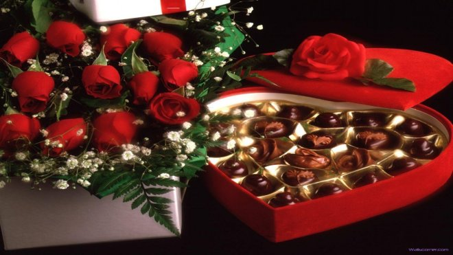 roses-and-chocolate-1366x768