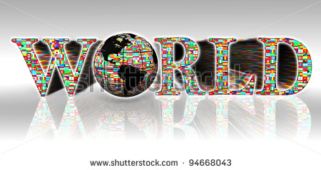 stock-photo-world-flags-word-and-earth-globe-on-white-background-94668043