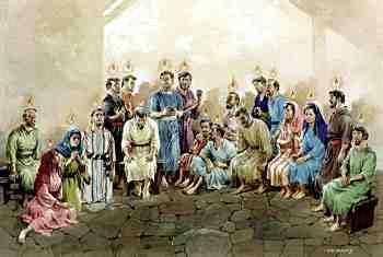 17_day-of-pentecost (2)