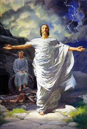 all-glory-to-jesus.jpg