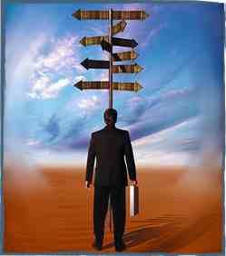 corporate-coaching-transition-coaching