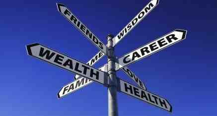 crossroads (1)