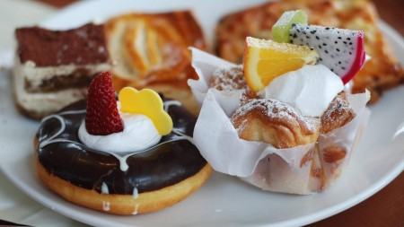 food-sweets_00323021
