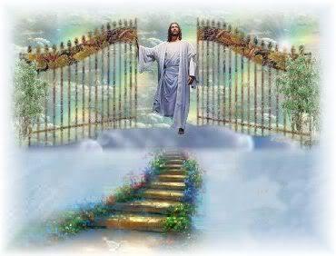 gates20to20heaven6