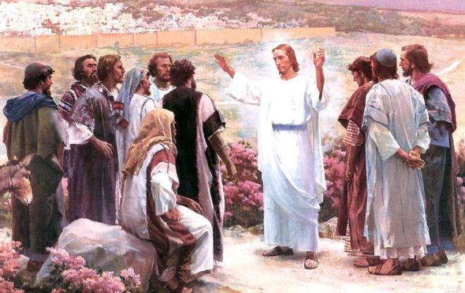 Jesus_Ascension-08