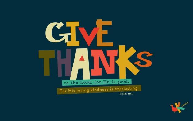 Kanakuk_Thanksgiving_Wallpaper_1680+x+1050