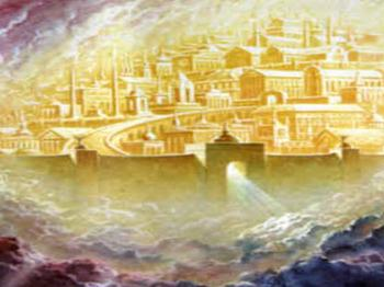 New-Kingdom-29864070226_xlarge