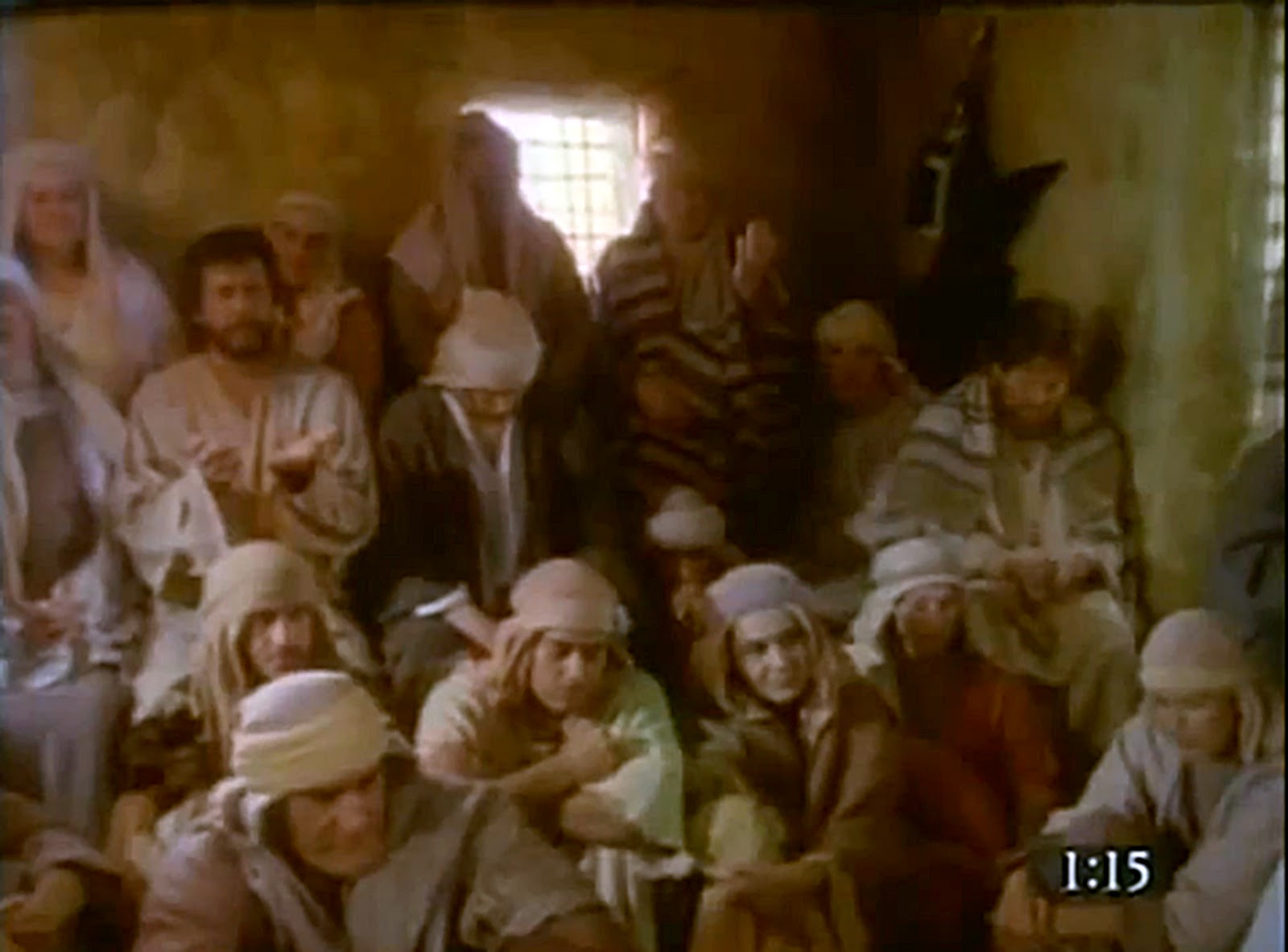 Image Result For The Upper Room Where The World Meets To Pray