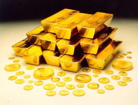 saupload_wealth