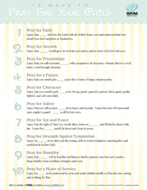 10_ways_to_pray_for_your_child_600px (1) 2