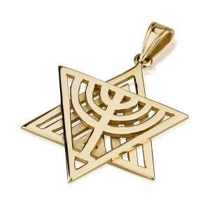 14K-Gold-Star-of-David-with-Menorah-Pendant_large