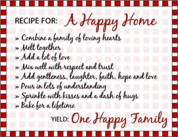 a-happy-home-recipe