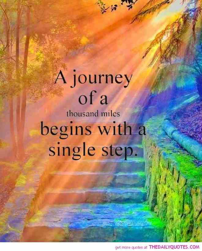 a-journey-quote-inspirational-positive-life-changes-pictues-quotes-pic