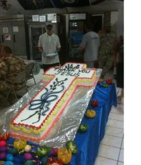 afghanistan-easter-cake-jesus
