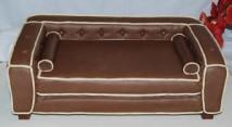 cake-sofa-300x165