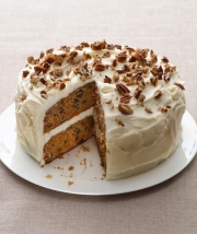 carrot-cake-ictcrop_gal