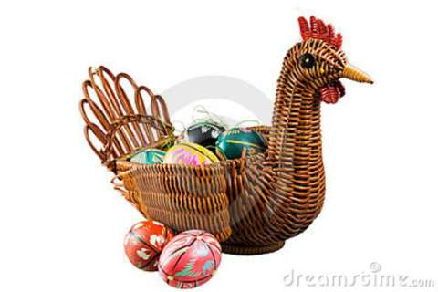 easter-eggs-basket-8781673