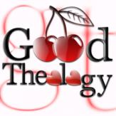 Good-Theology-108162_220x220