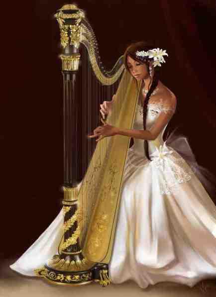 Heaven_Harp_by_Vassantha