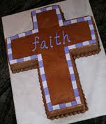 images faith