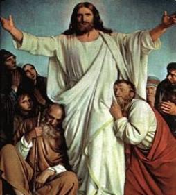 Jesus1-254x281