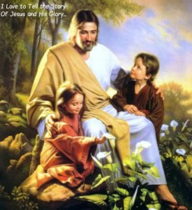 jesus_children_-275x300