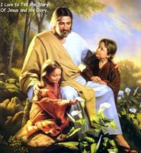 jesus_children_-275x300