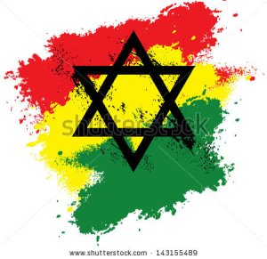 stock-vector-rastafari-star-of-david-splash-143155489
