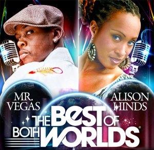 best_of_both_worlds_sept4_ft