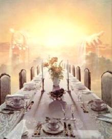 heavenly-banquet-table