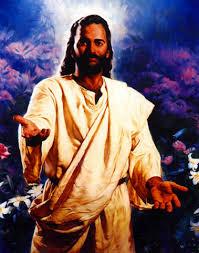 images jesus