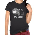 jesus_is_the_key_to_life_shirts-r134ab7f2eb354caea63e6e7620d52c88_8naxt_324
